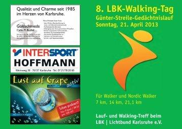 Flyer Walking_Layout 1 - Lichtbund Karlsruhe e.V.