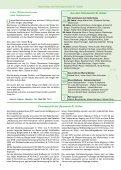 zum Nachlesen - in St. Gallen - istsuper.com - Seite 2