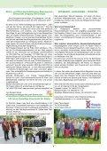 zum Nachlesen - in St. Gallen - istsuper.com - Seite 4
