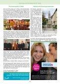 zum Nachlesen - in St. Gallen - istsuper.com - Seite 6