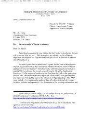 tlc drivers license expiration date advancement request