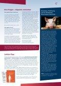 Aus der Mitte - Seite 3