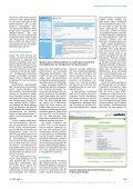 Server-Werkzeugkästen - Parallels - Seite 2