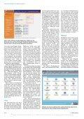 Server-Werkzeugkästen - Parallels - Seite 5