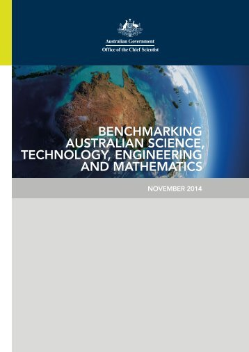BenchmarkingAustralianSTEM_Web_Nov2014