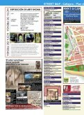 Ronda Magazine - Setup Digital - Page 4