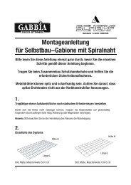 2. - Scherf