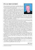 ÅRSMELDING 2004 - Norsk Sau og Geit - Page 2