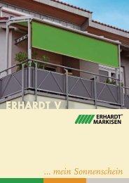 ERHARDT V - Schober Torantriebe GmbH