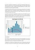 Clima Templado Frio Costa Oriental Grupo B - Page 4