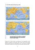 Clima Templado Frio Costa Oriental Grupo B - Page 6