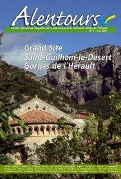Edition OGS 3_Juin 2007 - Communauté de Communes Vallée de l ...