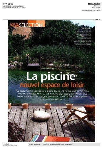 090318130338_2009-03.. - Piscinelle