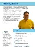 Läs Rengöring & Hygien #2-12 - SRTF - Page 3