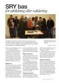Läs Rengöring & Hygien #2-12 - SRTF - Page 5