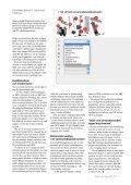 Läs Rengöring & Hygien #2-12 - SRTF - Page 7