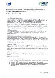 Spørsmål og svar - Norsk Lokomotivmannsforbund