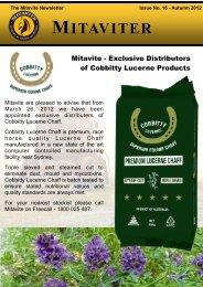 Read More - Mitavite
