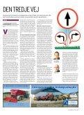 Læs hele kronikken - Page 2