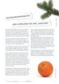 """""""Eulenpost"""", Heft 6, Seiten 14 - Grundschule am Schäfersee - Seite 3"""