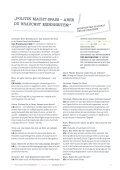"""""""Eulenpost"""", Heft 6, Seiten 14 - Grundschule am Schäfersee - Seite 5"""