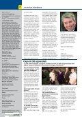 Avventura Formazione - JUMINA - Page 2