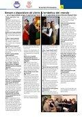 Avventura Formazione - JUMINA - Page 5