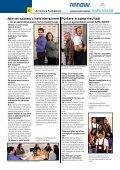 Avventura Formazione - JUMINA - Page 6