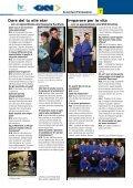 Avventura Formazione - JUMINA - Page 7