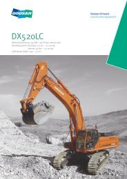PDF 2,14 MB - Bobcat Bensheim GmbH & Co. KG