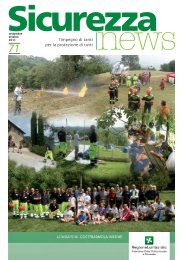cop 71 - Agenda Digitale Lombarda - Regione Lombardia