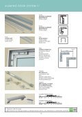 Roco Fittings Catalogue 10 Components Chapter - Page 3