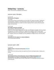 här - Lund University - Lunds universitet