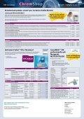 Innovative Produkte für die Chromatographie und instrumentelle ... - Seite 2