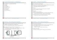 Verteilte Systeme - CS 4