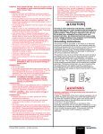 EP2510 Piston Pump - Page 3