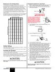 EP2510 Piston Pump - Page 4