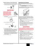 EP2510 Piston Pump - Page 5
