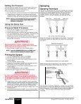 EP2510 Piston Pump - Page 6