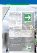 PDF GuideLed - ALMAT AG - Seite 2