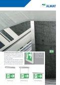 PDF GuideLed - ALMAT AG - Seite 5
