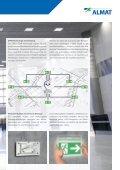 PDF GuideLed - ALMAT AG - Seite 7