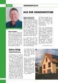 Lesen... - Umweltforum Pressbaum - Seite 2