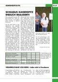 Lesen... - Umweltforum Pressbaum - Seite 3