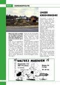 Lesen... - Umweltforum Pressbaum - Seite 4