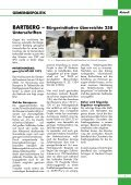 Lesen... - Umweltforum Pressbaum - Seite 5