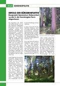 Lesen... - Umweltforum Pressbaum - Seite 6