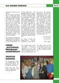 Lesen... - Umweltforum Pressbaum - Seite 7