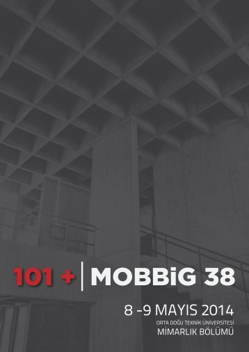 101MOBBIG38_Kitapcik