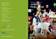 Download - Deutsche Oper am Rhein